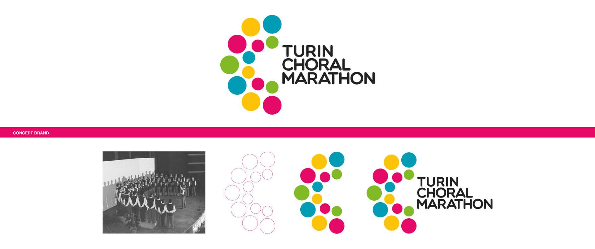 work_turin-choral-marathon