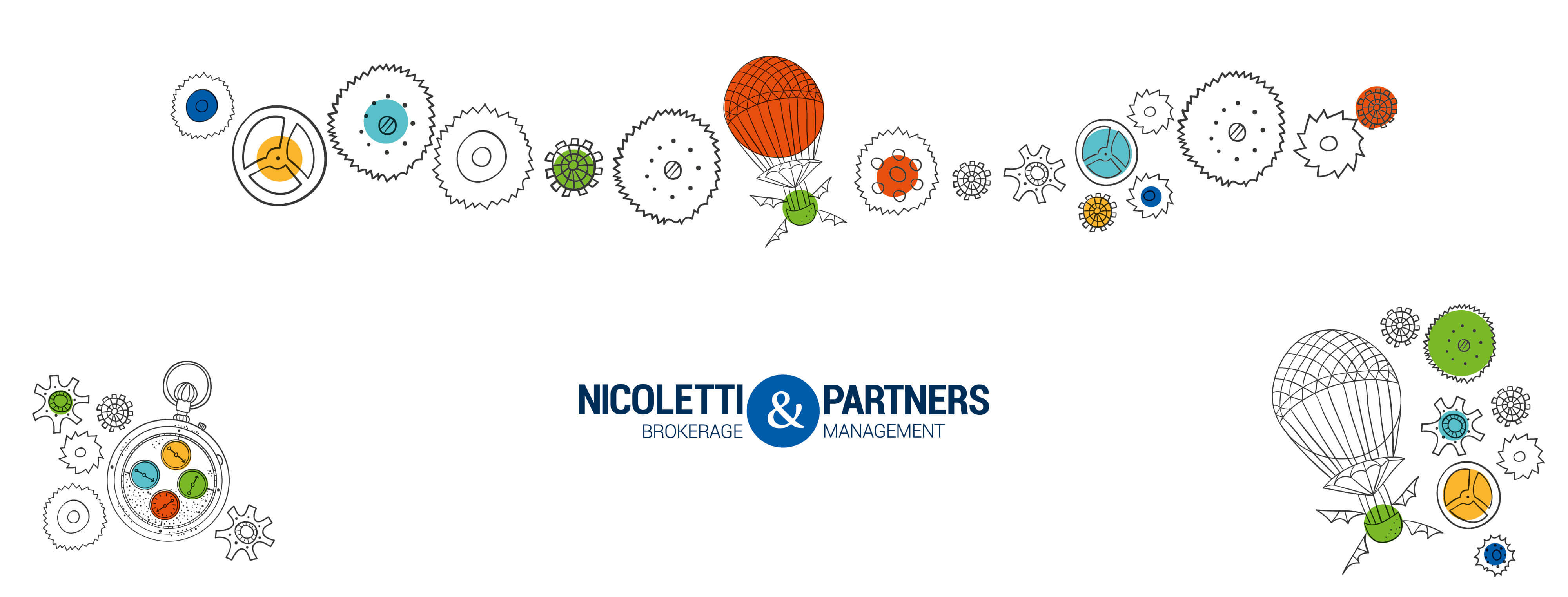work_nicoletti&partners-01