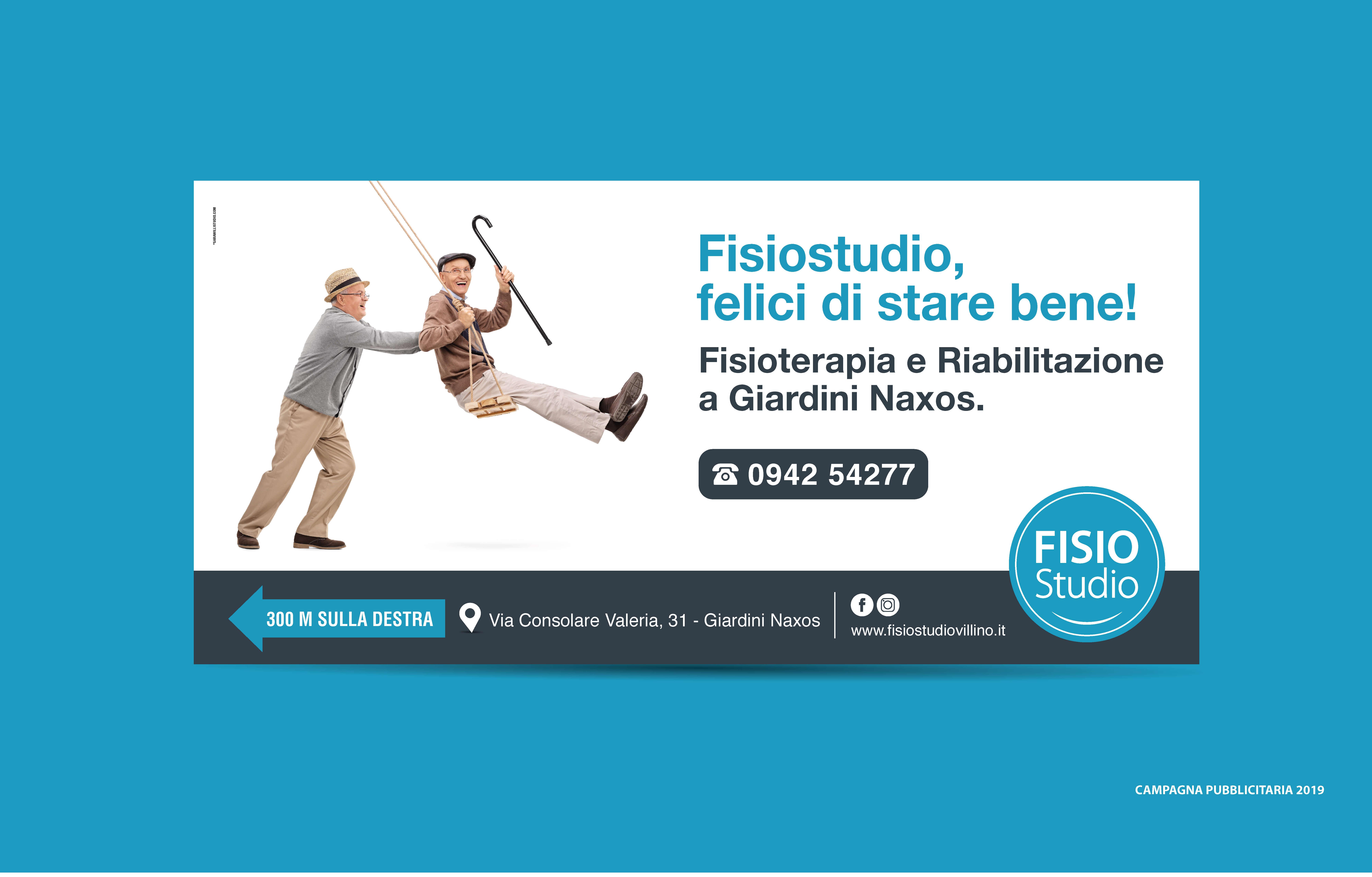 fiostudio-01-02
